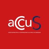 Associazione Accus Logo